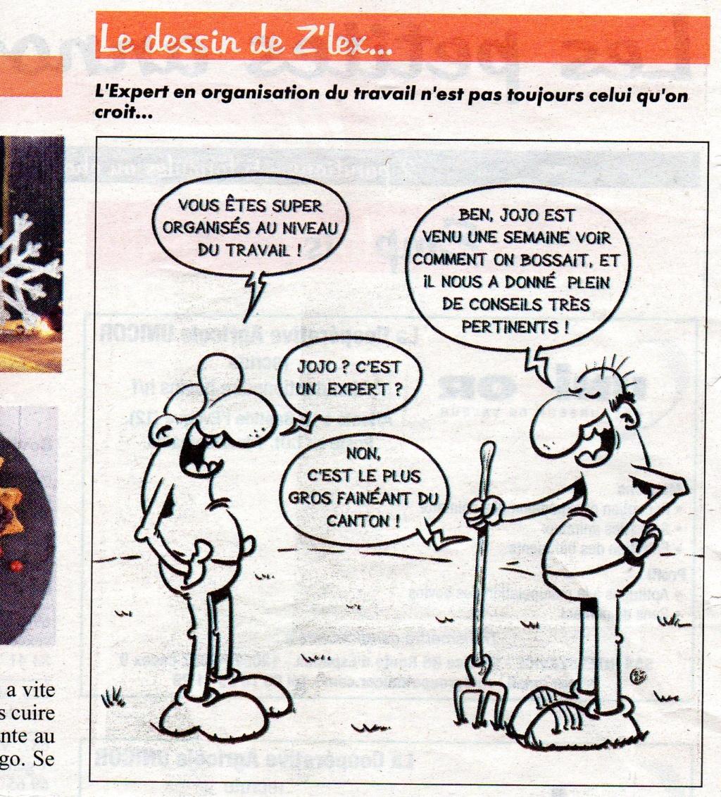 humour aveyronnais - Page 2 Humour18