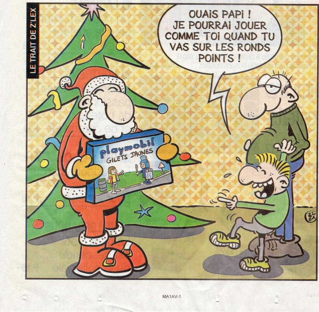 humour aveyronnais - Page 2 Humour21