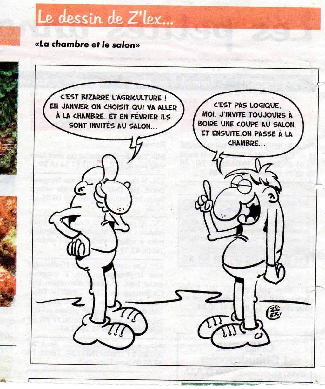 humour aveyronnais - Page 2 Humour24