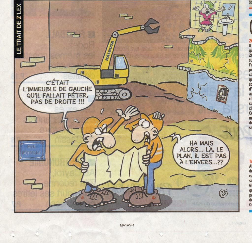 humour aveyronnais - Page 2 Humour31