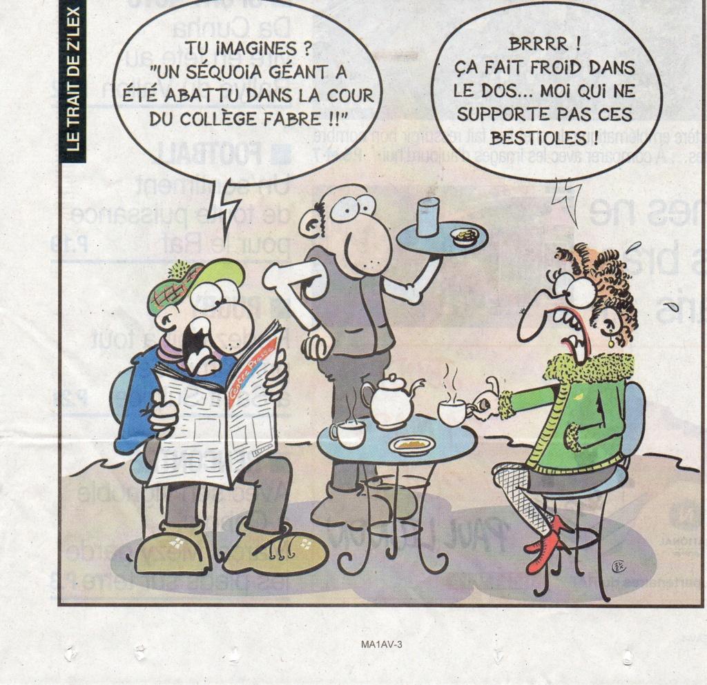 humour aveyronnais - Page 2 Humour32
