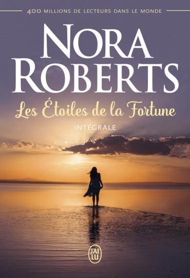 Les parutions en romance - Juillet 2019 -9782229