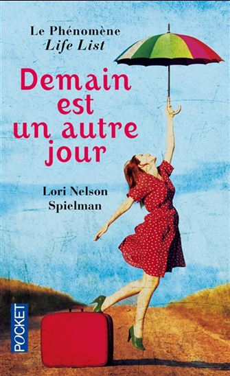 {Recommandations lecture} Le best-of de la semaine ! - Page 3 14933510