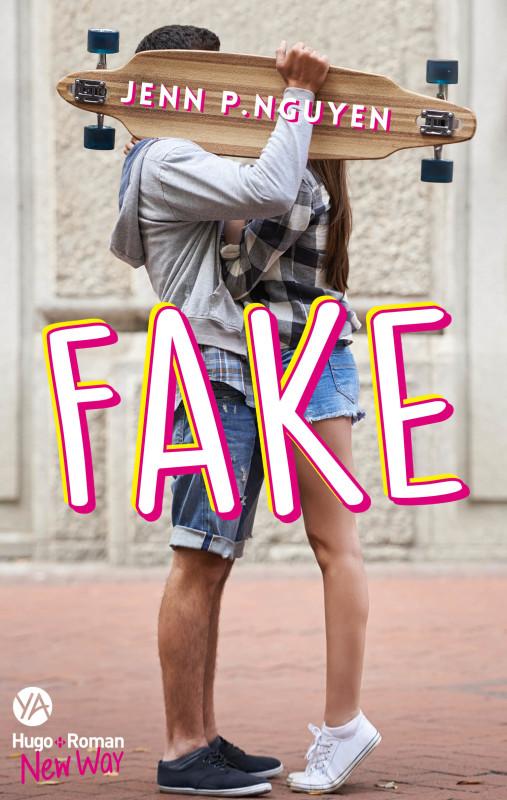 Fake?tid=ea4908b1828be2c576e8fed51b7e048d - Fake de Jenn P.Nguyen 2019_n13