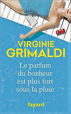 Carnet de lecture de Vivi - Page 3 34574010