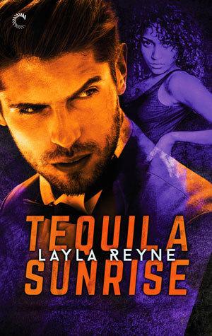 Agents et associés - Tome 4 : Double objectif de Layla Reyne 35922610