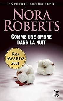 {Recommandations lecture} Le best-of de la semaine ! - Page 3 412yzr10