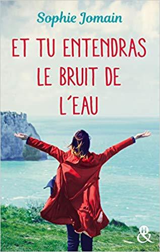 recommandations - {Recommandations lecture} Le best-of de la semaine ! - Page 2 418oiq10