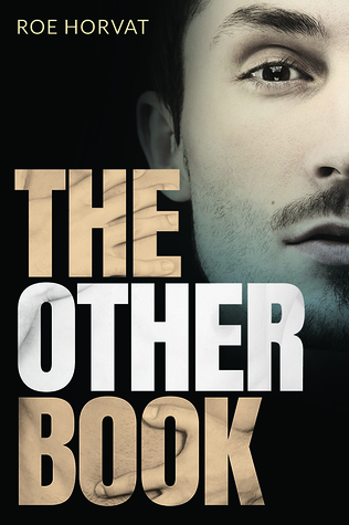 Those other books - Tome 1 : The other book de Roe Horvat 43380010