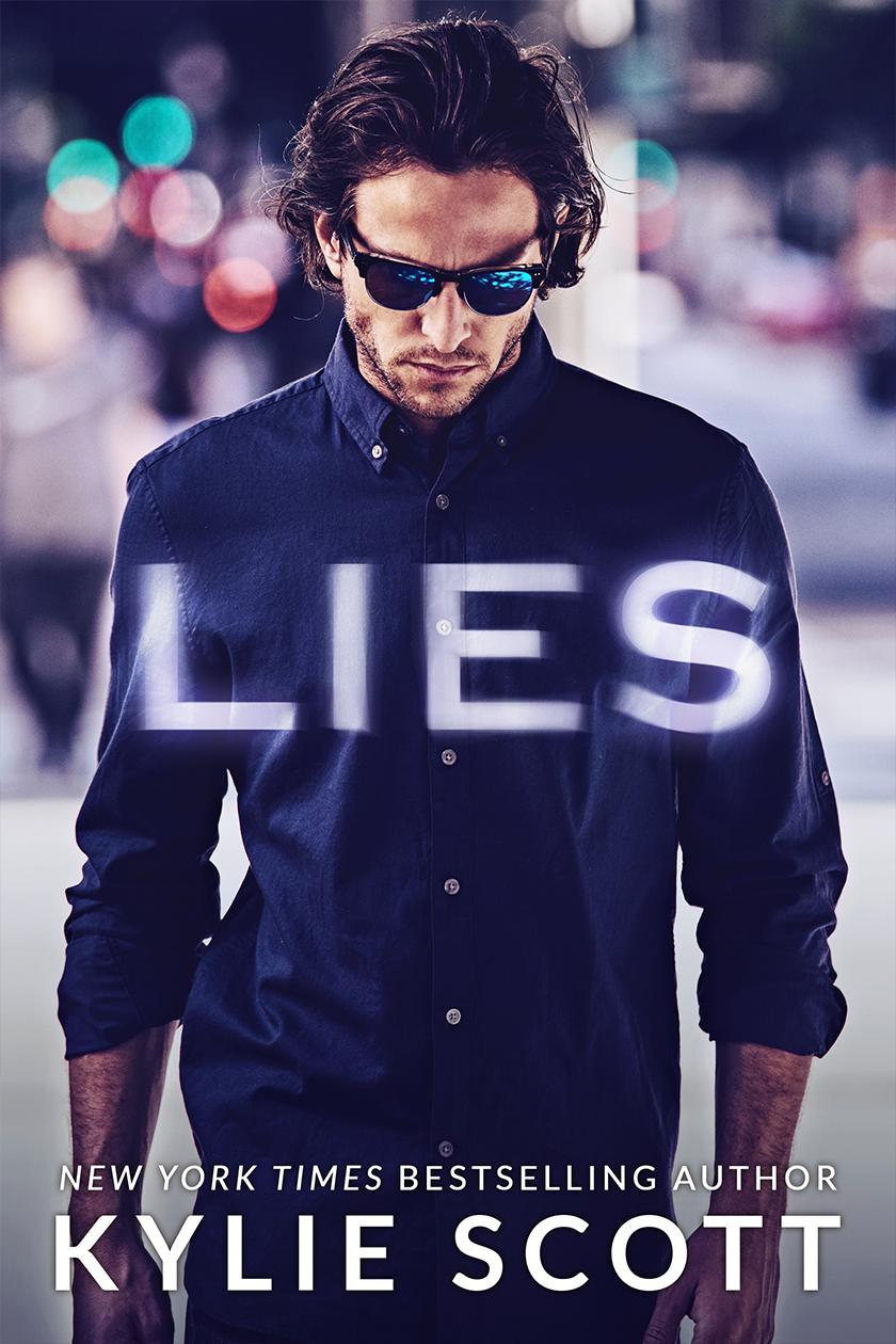 Lies de Kylie Scott 46064210