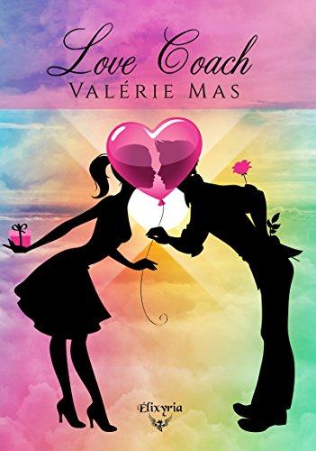 Love coach de Valérie Mas 51yvir10