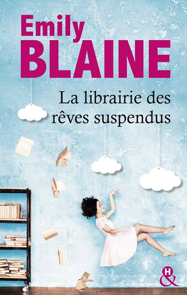 {Recommandations lecture} Le best-of de la semaine ! - Page 15 56184210