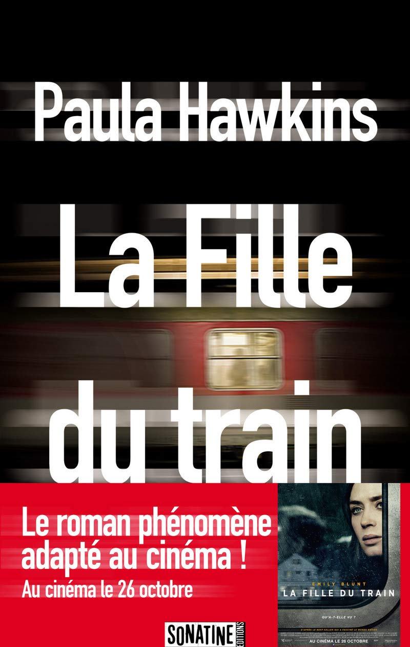 La fille du train de Paula Hawkins 61nfps10