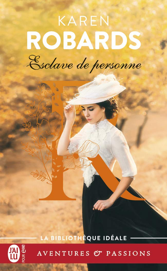 Boulevard Des Passions, le Forum. - Portail 61sj2b10