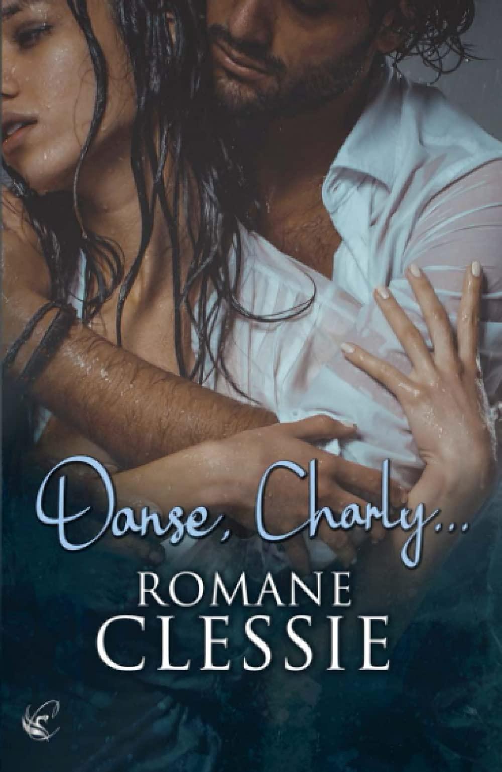 Danse, Charly ... de Romane Clessie 61veel10