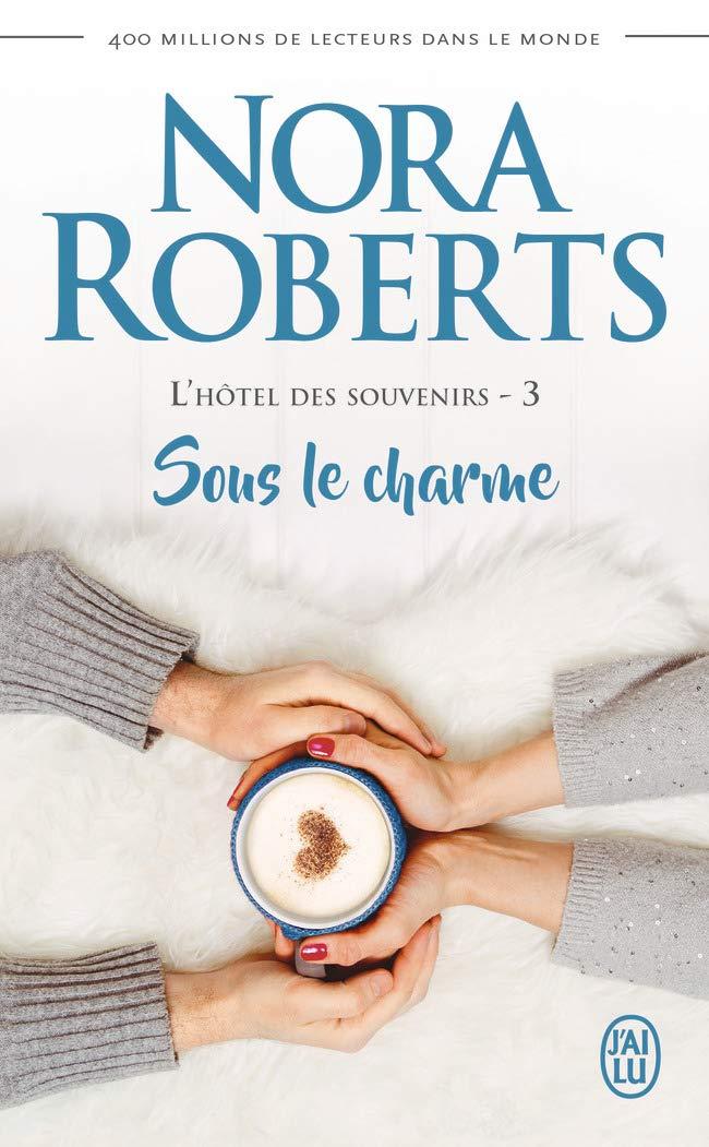Les parutions en romance - Juillet 2019 61vmea10