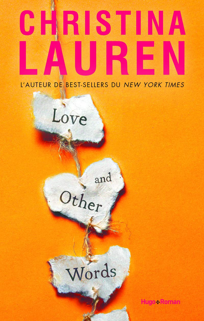 words?tid=8f3349e49d7c48911f2222d6cd6fb621 - Love and other words de Christina Lauren 71-jzc10