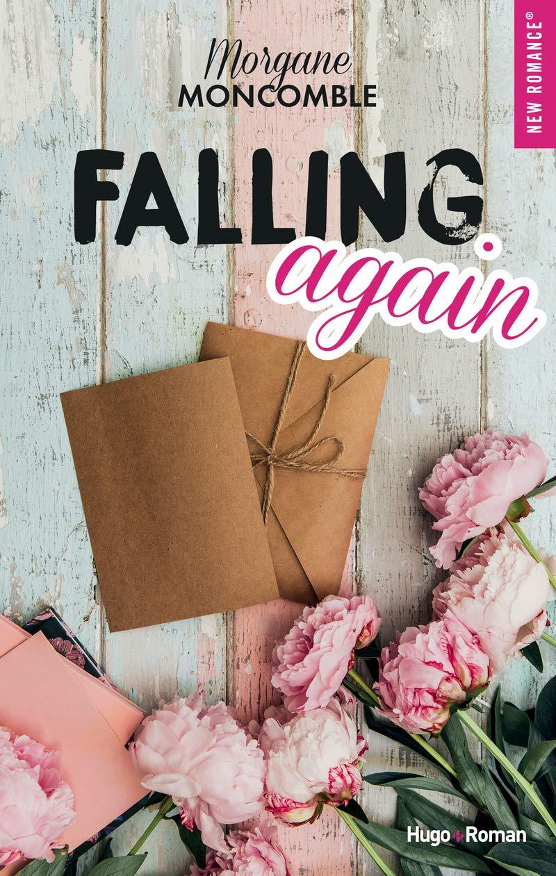 Les parutions en romance - Octobre 2020 71grqf10