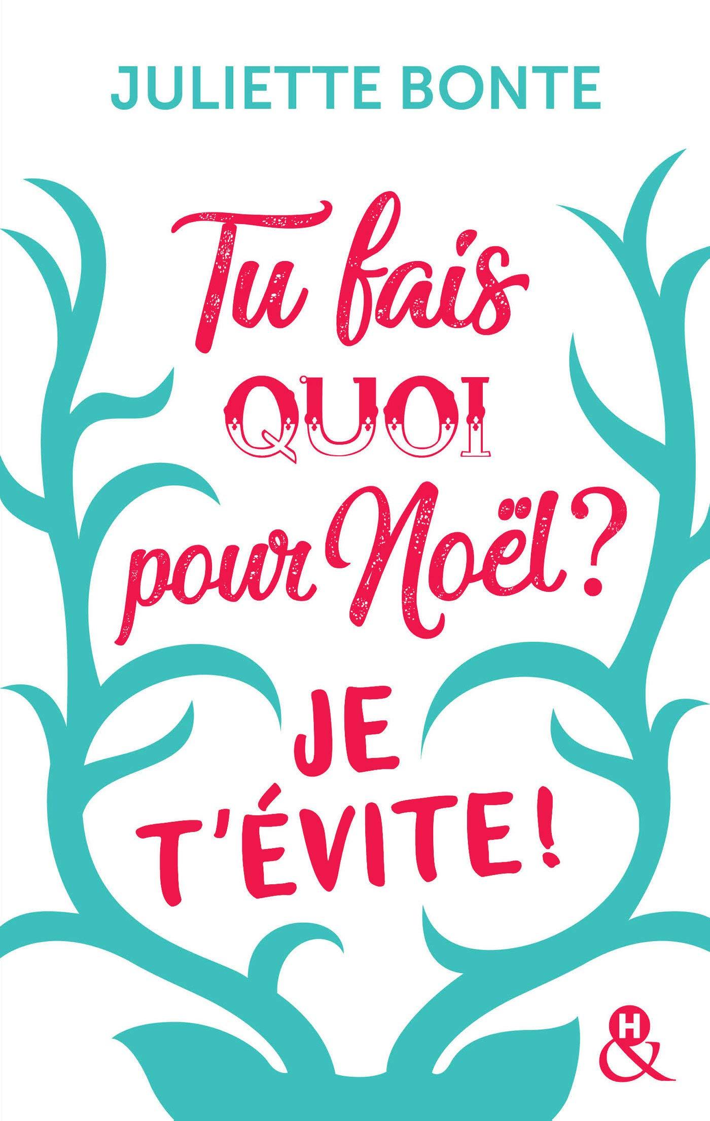 {Recommandations lecture} Le best-of de la semaine ! - Page 6 71i1jt10