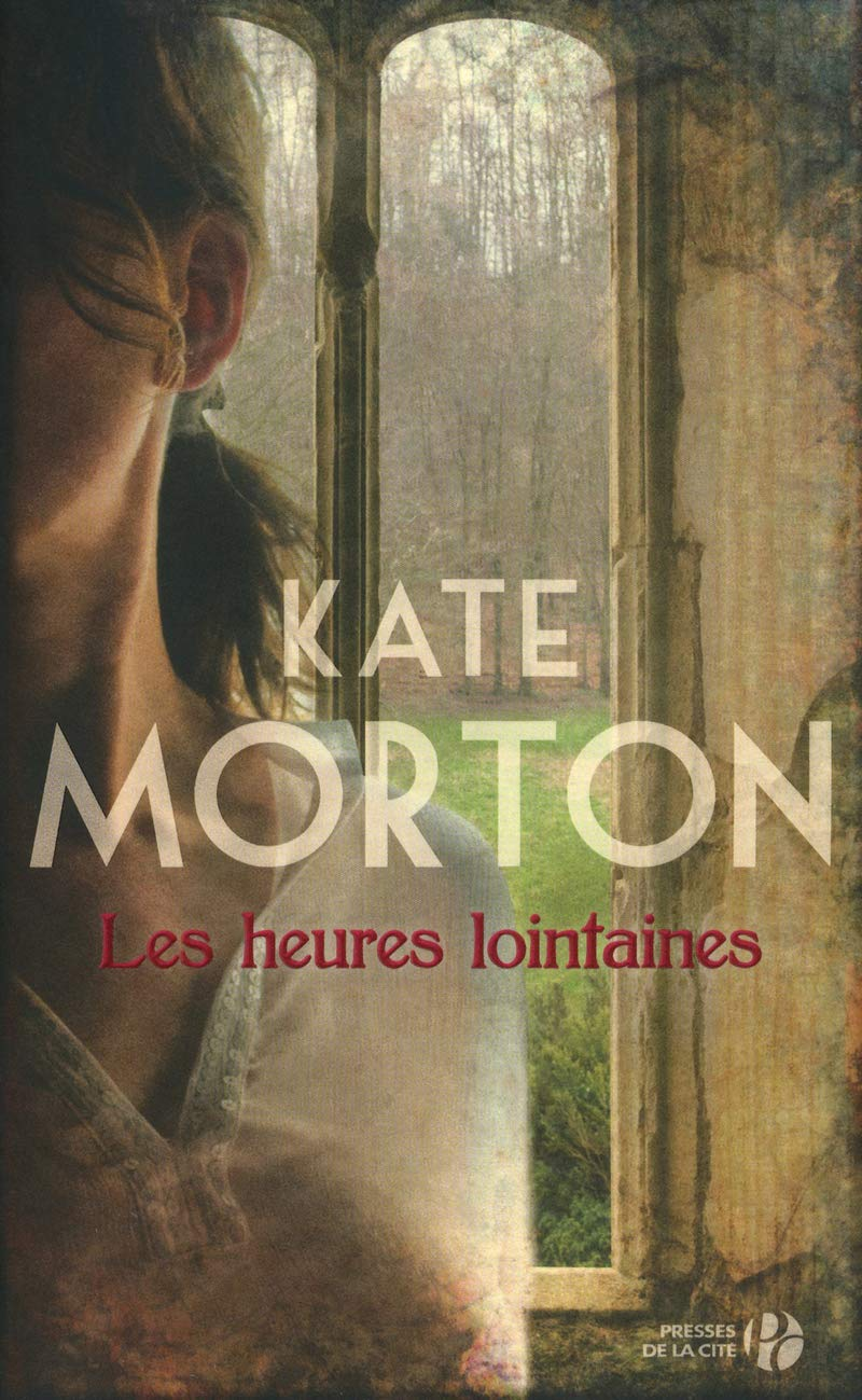 Recommandations - {Recommandations lecture} Le best-of de la semaine ! - Page 4 71iiie10