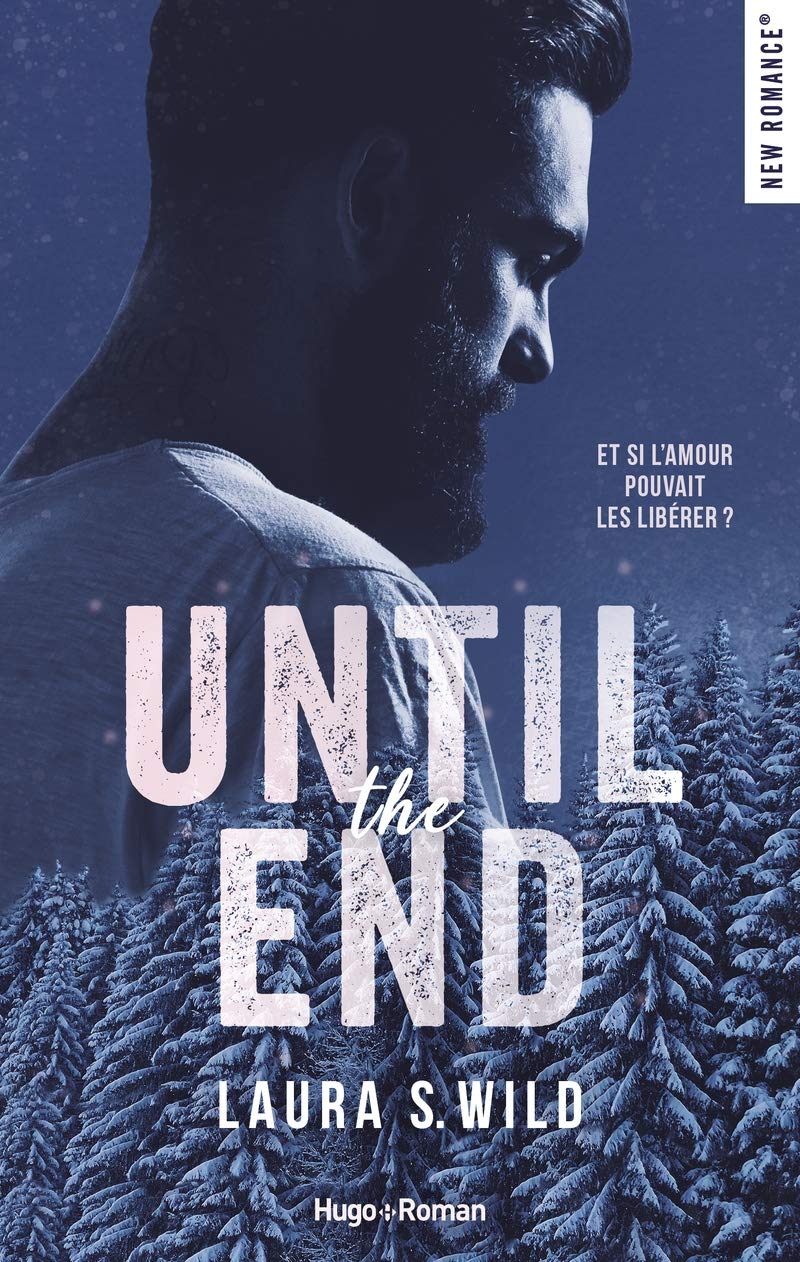 Until the end de Laura S. Wild 71jyni10