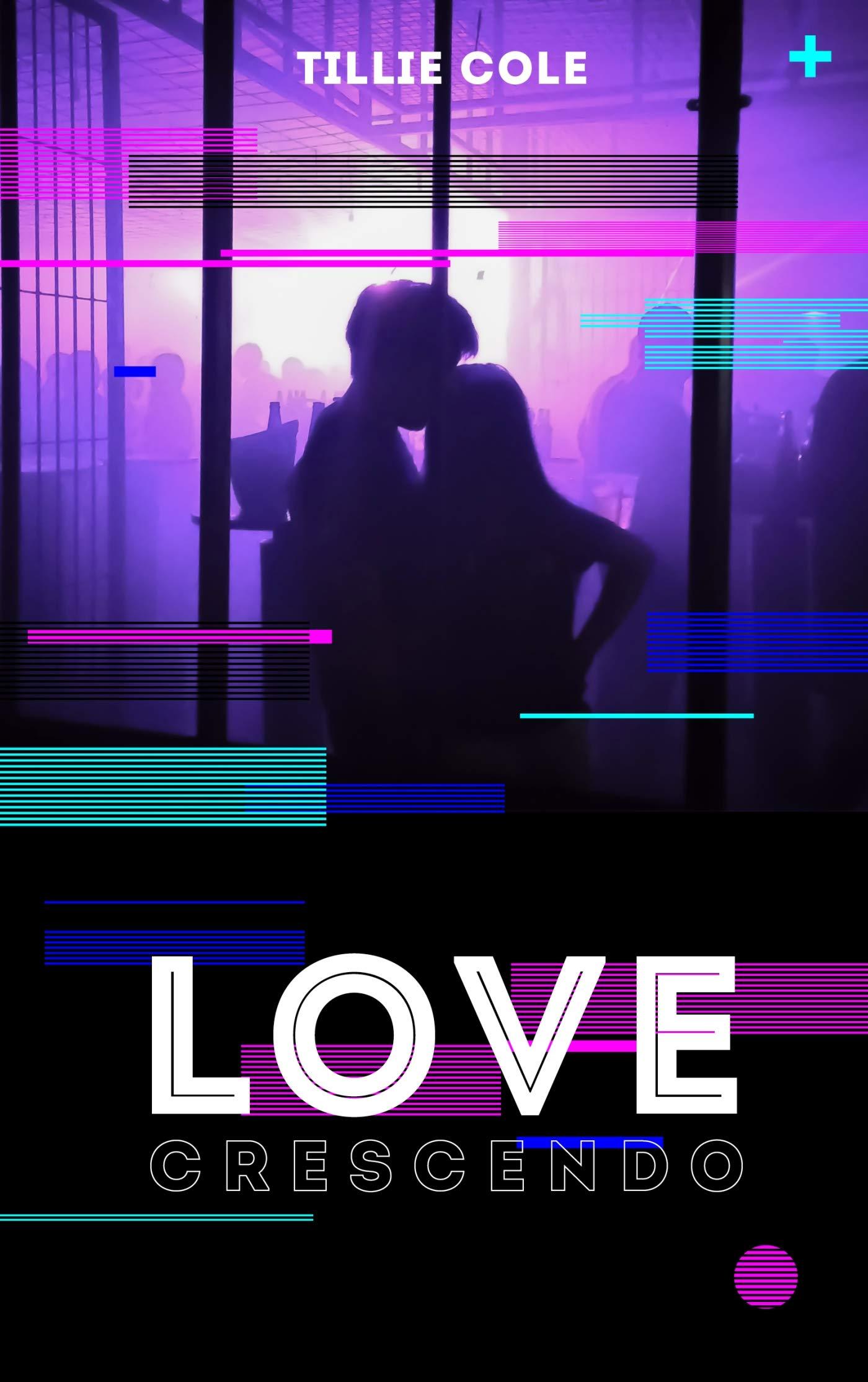 Love crescendo de Tillie Cole 71nodx10