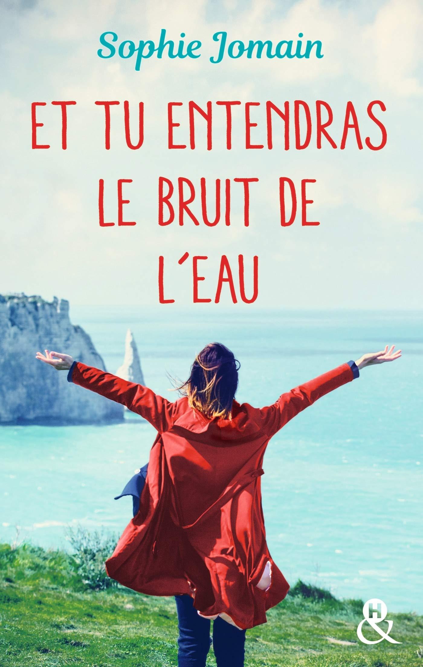 {Recommandations lecture} Le best-of de la semaine ! - Page 2 71o53e10