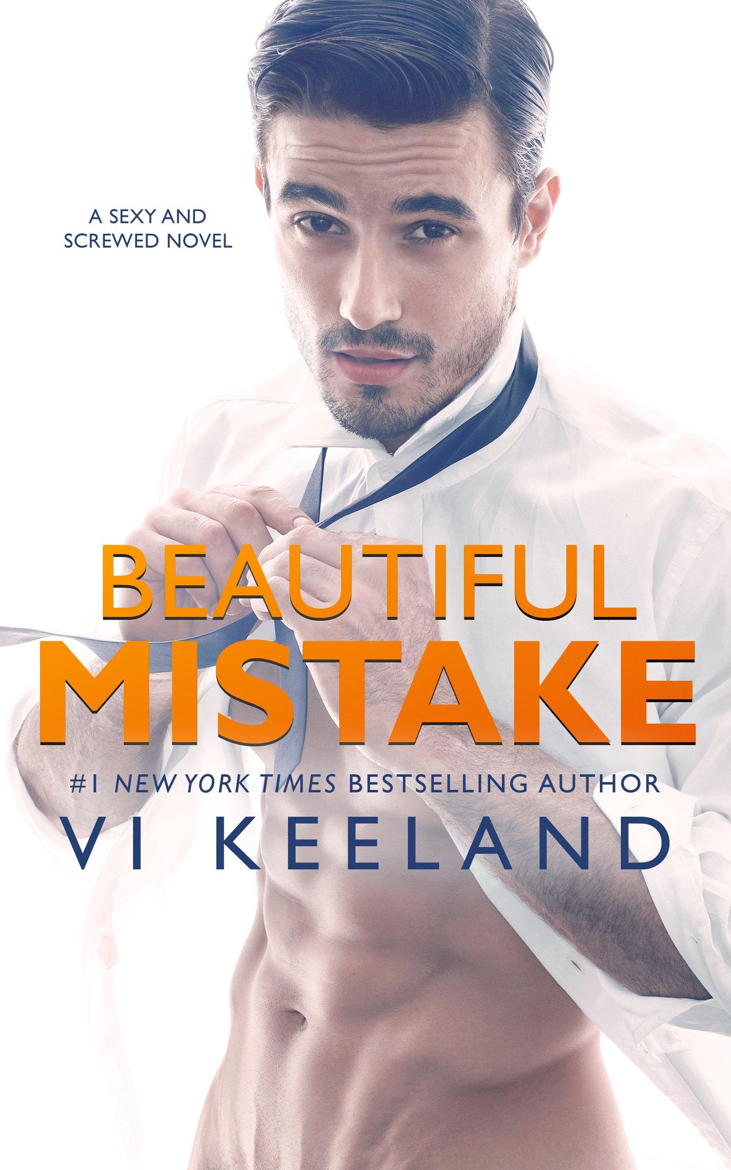 Les belles apparences de Vi Keeland 81gdoa10