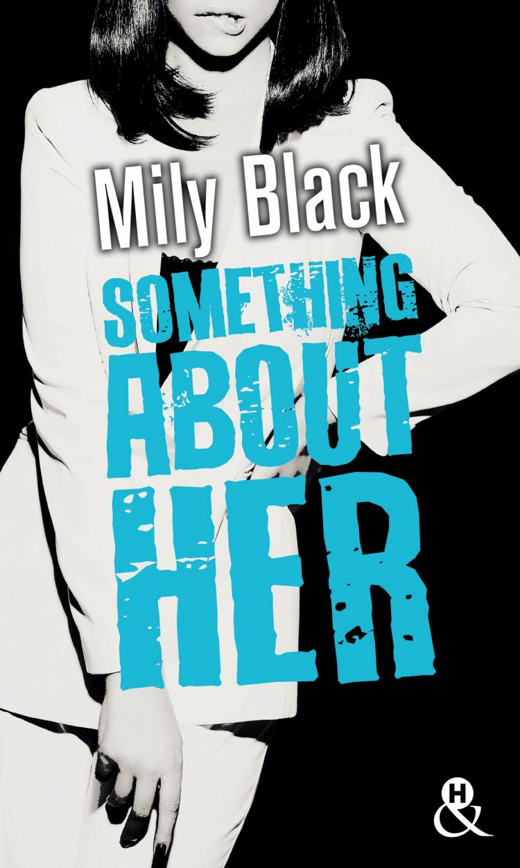 Something About Her de Mily Black 97822826