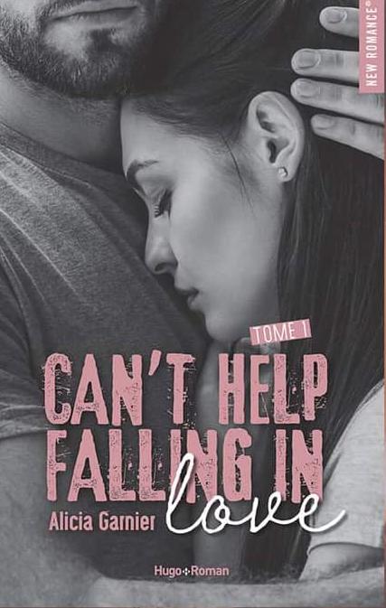 Can't help falling in love de Alicia Garnier Alicia10
