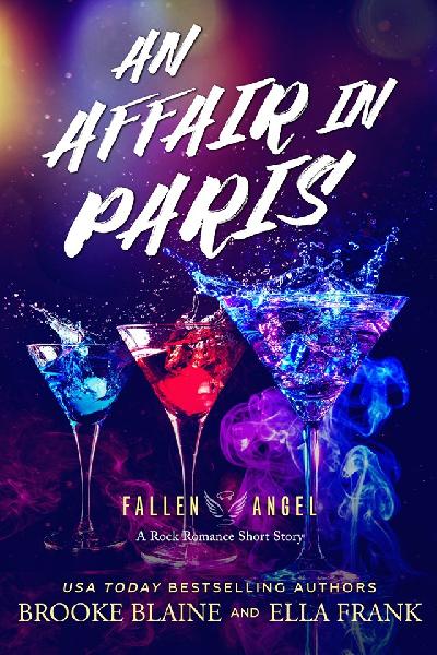 An affair in Paris de Brooke Blaine et Ella Frank An_aff10