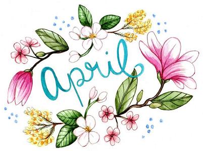 Carnet de lecture de Zaza - Page 3 April10