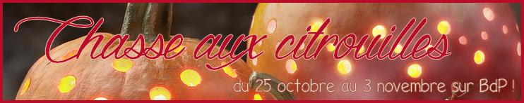 {Jeu} Chasse aux citrouilles - édition 2019 Banniz17