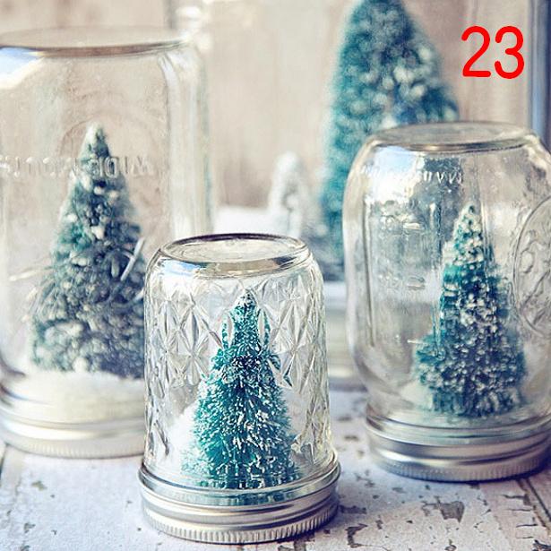 {Calendrier de Fêtes} BdP fête Noël 2020 !  Boule_23