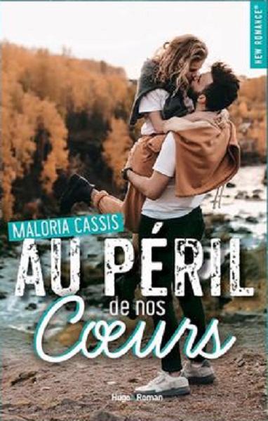 Les parutions en romance - Octobre 2021 Cassis11