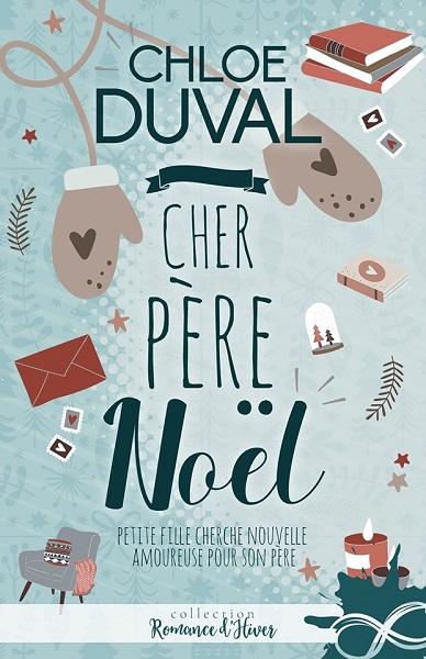 {Recommandations lecture} Le best-of de la semaine ! - Page 8 Chlozo10
