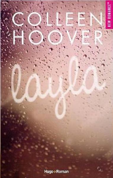Layla de Colleen Hoover Coho10