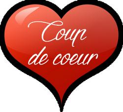 Les nuits de Douvres - Tome 3 : L'amour en contrebande de Kelly Bowen Coup_d13