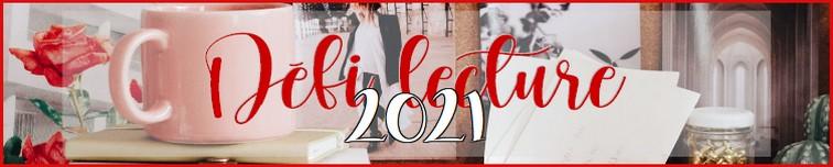 défilecture2021