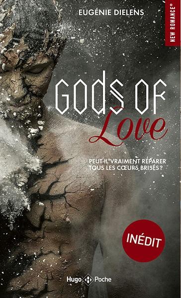Gods of love de Eugénie Dielens Gods_o10