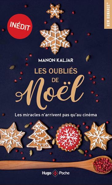 Les oubliés de Noël de Manon Kaljar Kaljar10