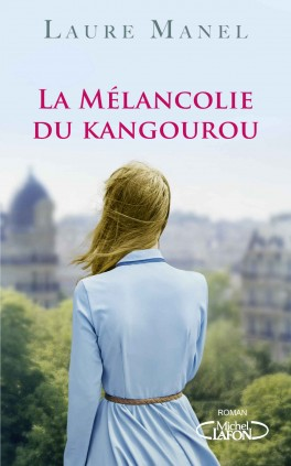 {Recommandations lecture} Le best-of de la semaine ! - Page 11 La-mel10