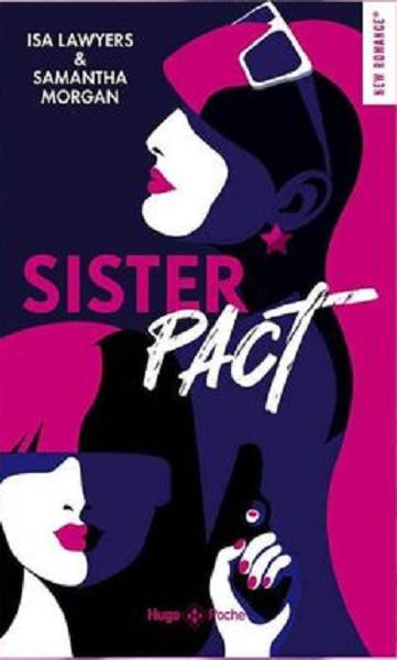 Sister pact de Isa Lawyers et Samantha Morgan Lawyer11