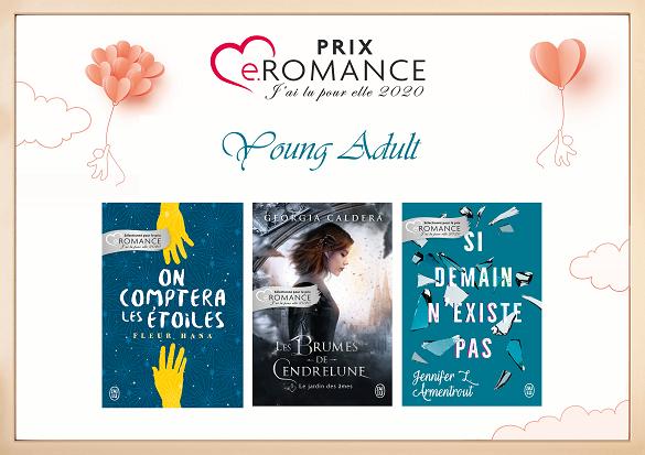 Prix e.Romance J'ai Lu Pour Elle 2020 Prix-e10