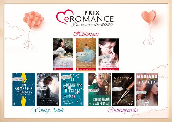 Prix e.Romance J'ai Lu Pour Elle 2020 Prix_e11