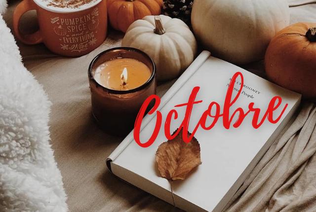 Les parutions en romance - Octobre 2021 Sortie10