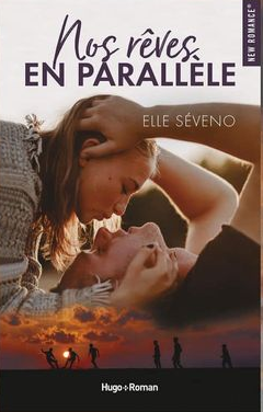 Nos vies en parallèle de Elle Séveno Szoven10