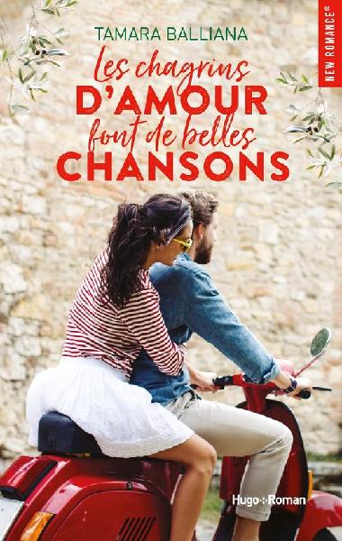 Les parutions en romance - Octobre 2021 Tamara10