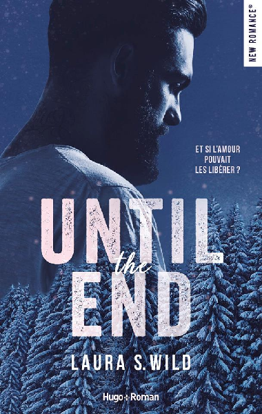 Until the end de Laura S. Wild Until_10
