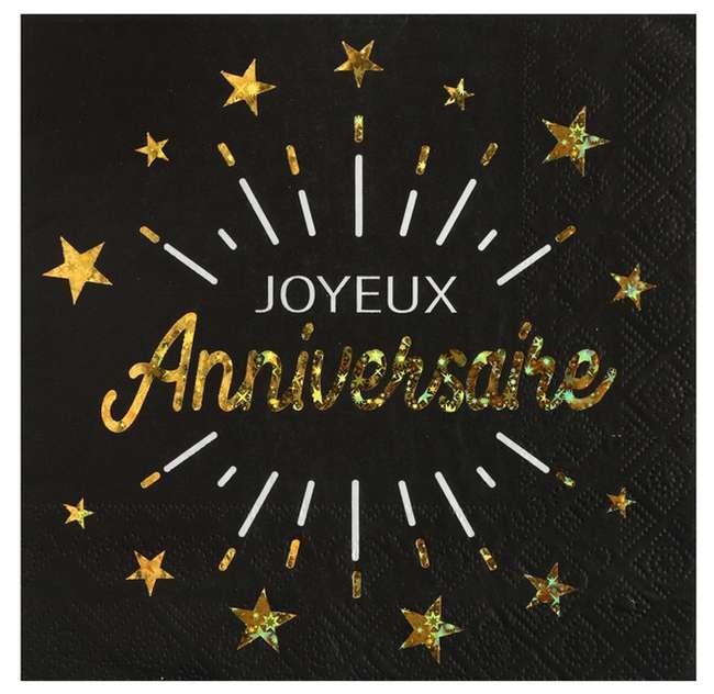 JOYEUX ANNIVERSAIRE JEAN-CLAUDE   10-ser10